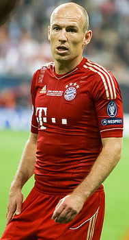 250px-Arjen_Robben.jpg